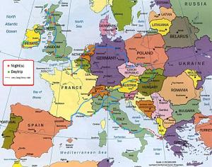 europe-map-new