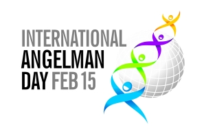 Int Angel Day logo HR CMYK