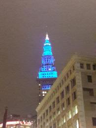 cleveland_s terminal tower (usa)