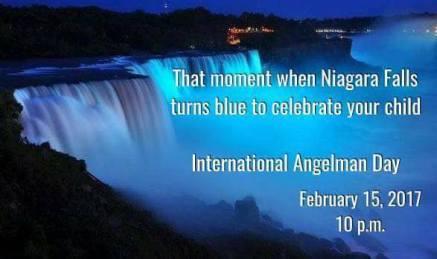 niagara falls canada 2017
